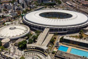 estadio_do_maracana