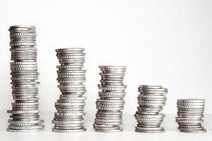 Sancionada lei que regula pagamento de auxílio a quem teve redução de salário