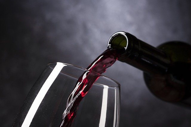 Os melhores vinhos brasileiros de 2020