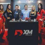 Corretoras de Forex XM e Ilegalidade do Mercado no Brasil