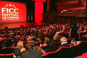 VIII Edição do Festival de Cinema FICC 100% online e 100% gratuito