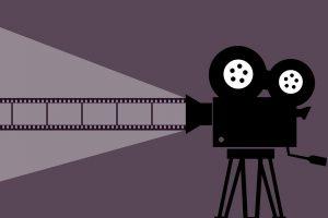 Série Idéias Em Casa Com Sesc trata de mostras de Cinema On-line