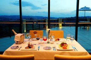 Hospede-se em Campos do Jordão c/tarifa promocional na WAM Hotéis&Resorts
