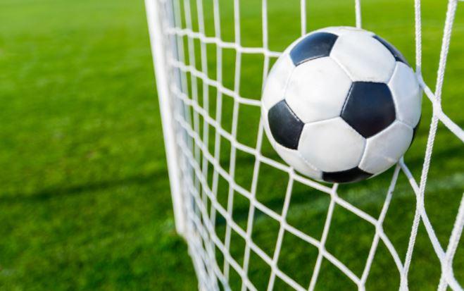 Buscando se reestruturar, Botafogo anuncia chegada de reforços para a lateral-direita e o gol