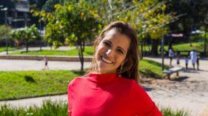 Declínio da saúde mental dos brasileiros devido a pandemia de Covid-19 gera preocupação