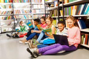 6 dicas para ajudar as crianças a gostar de aprender