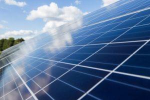 Novos avanços rumo à nossa meta de funcionar usando apenas energia sem CO2