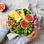 Evento online reúne chefs e nutricionistas contra o desperdício de alimentos