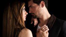 Flert e sedução em excessos podem indicar distúrbio