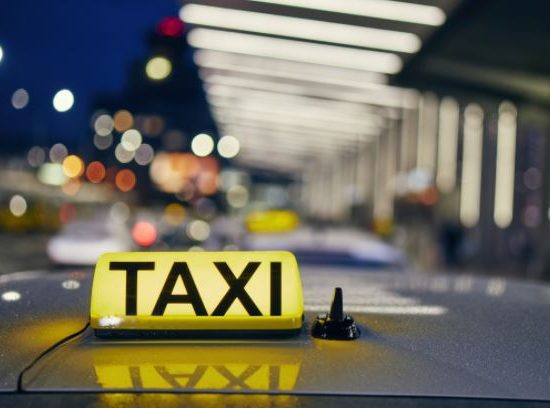 Prefeitura suspende vistoria 2021 para táxis