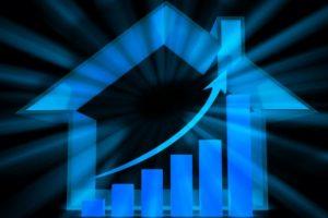 Momento de crescimento para o Mercado imobiliário