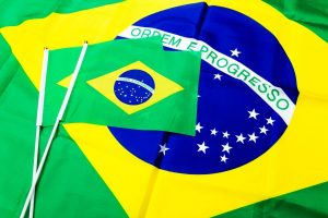 Hulk e Gerson: novidades na convocação de Tite podem renovar seleção brasileira