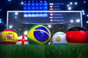 Debate sobre Copa do Mundo a cada dois anos gera racha entre entidades