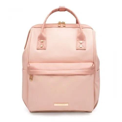 Como escolher a mochila ideal para o seu estilo?